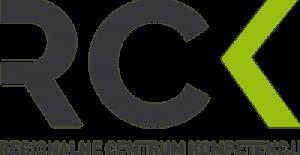 Regionalne Centrum Kompetencji